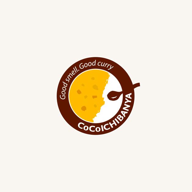 coco 壱番屋